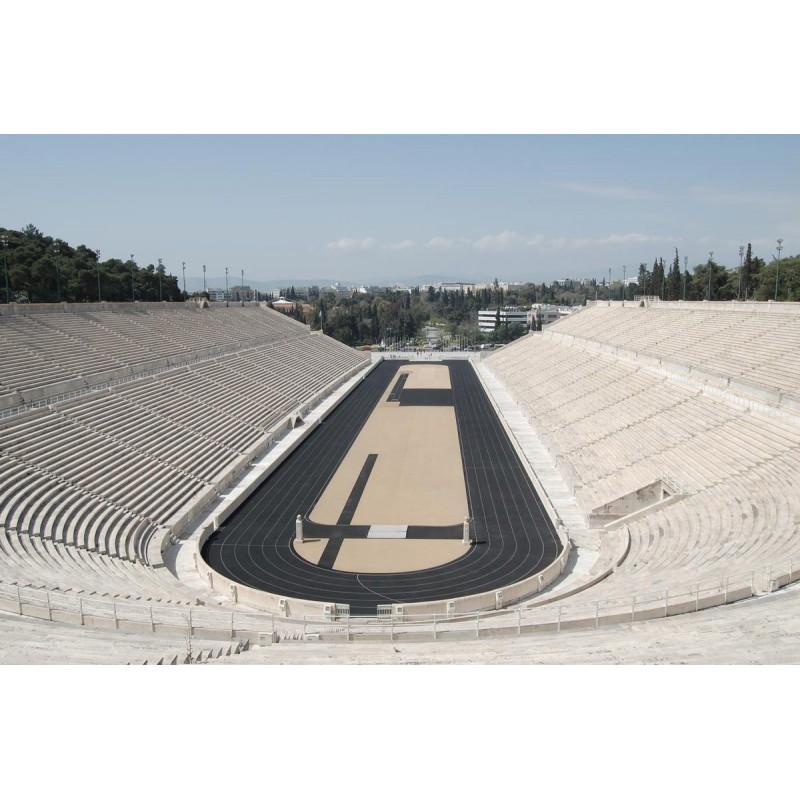 Обзорная экскурсия по Афинам - фото 2 - 001.by