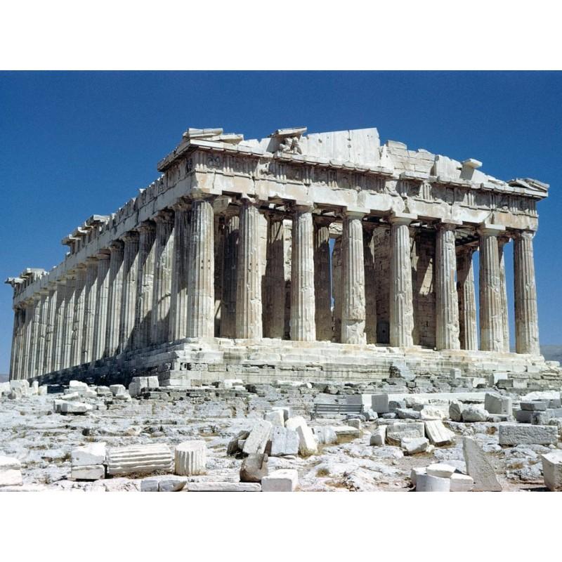 Обзорная экскурсия по Афинам - фото 4 - 001.by