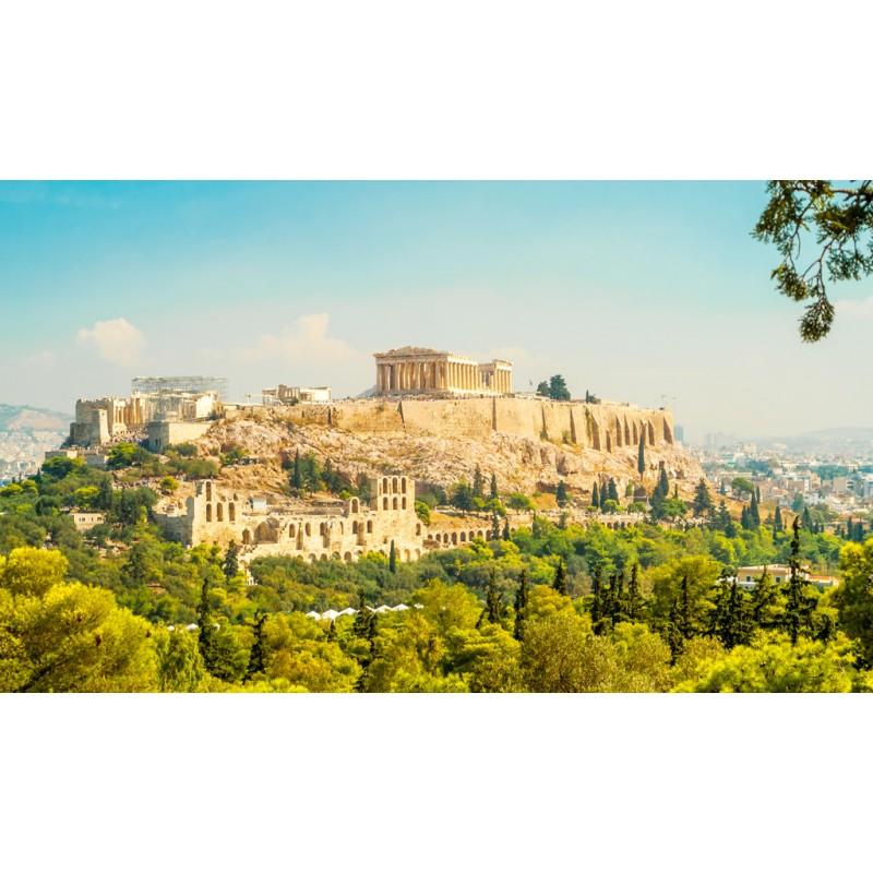Афины - фото 1 - 001.by