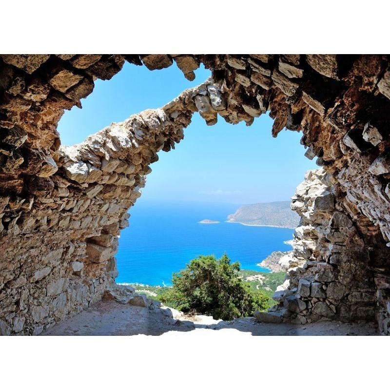 Виза в Грецию - фото 4 - 001.by