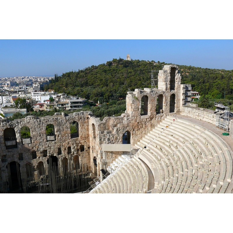 О Греции - фото 3 - 001.by