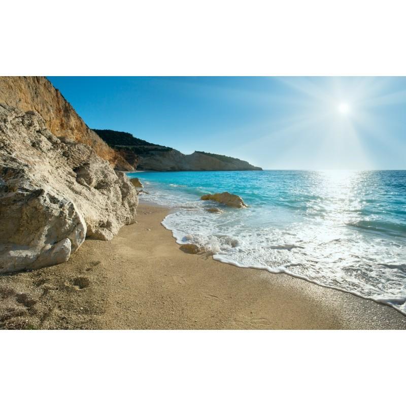 О Греции - фото 4 - 001.by