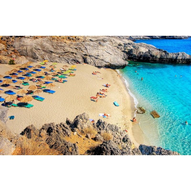 Остров Крит - фото 1 - 001.by