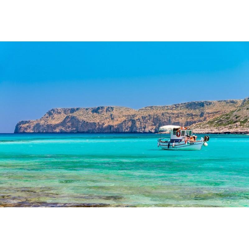 Остров Крит - фото 3 - 001.by