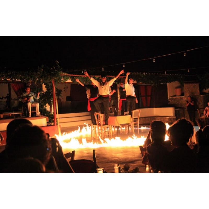 Критский вечер - фото 2 - 001.by