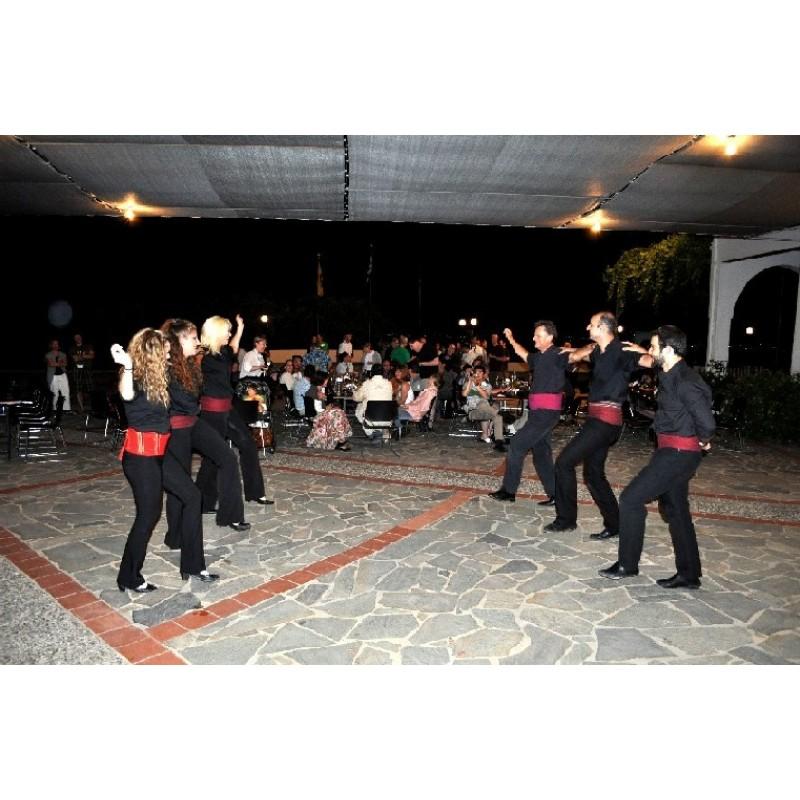 Критский вечер - фото 4 - 001.by