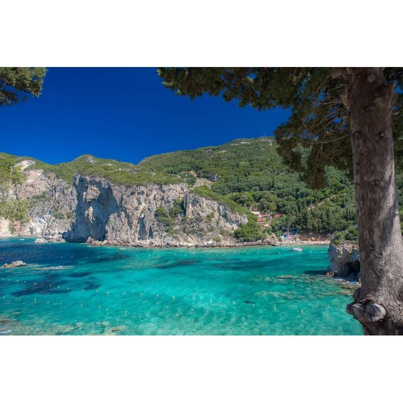 Обзорная экскурсия по острову Корфу  - фото 3 - 001.by