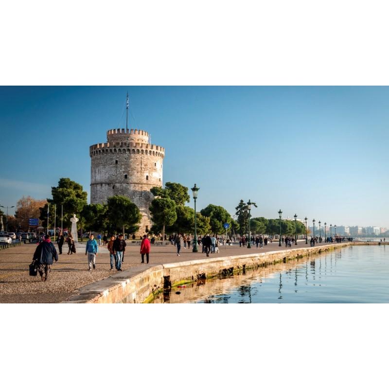Очарование Северной Греции - фото 2 - 001.by
