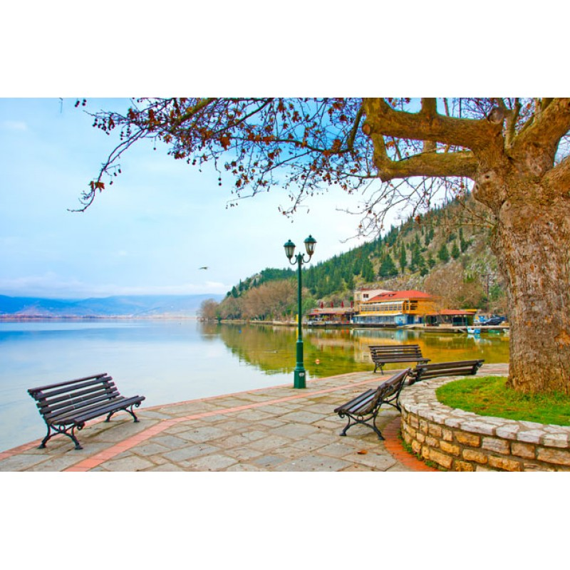 Очарование Северной Греции - фото 3 - 001.by