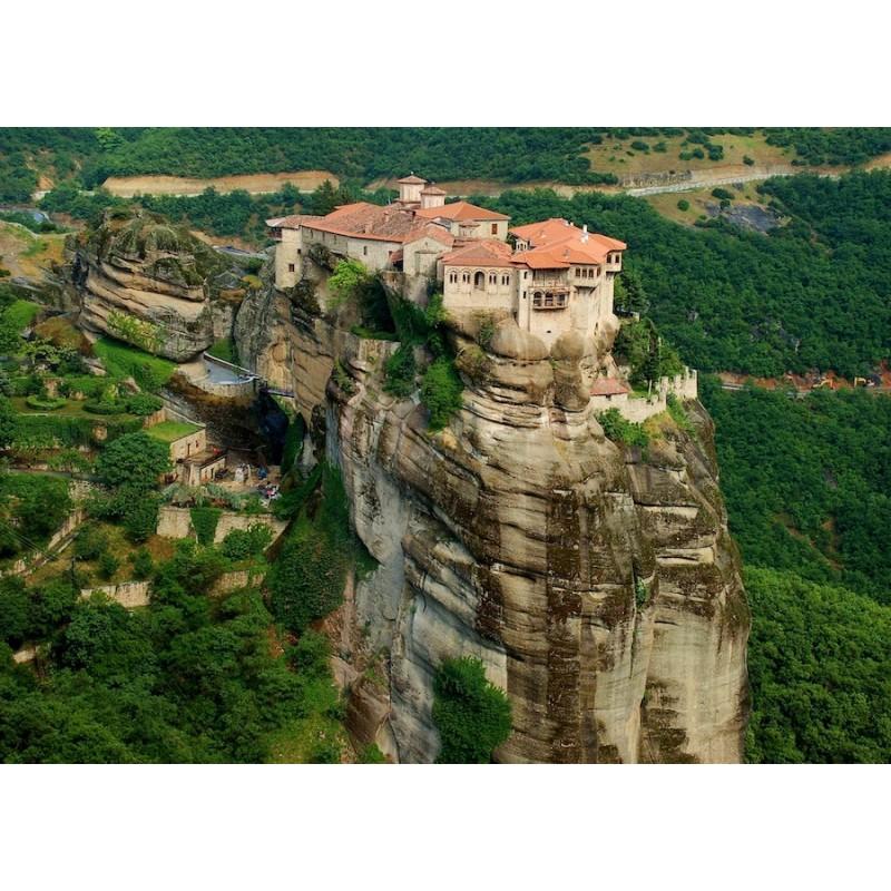 Очарование Северной Греции - фото 4 - 001.by