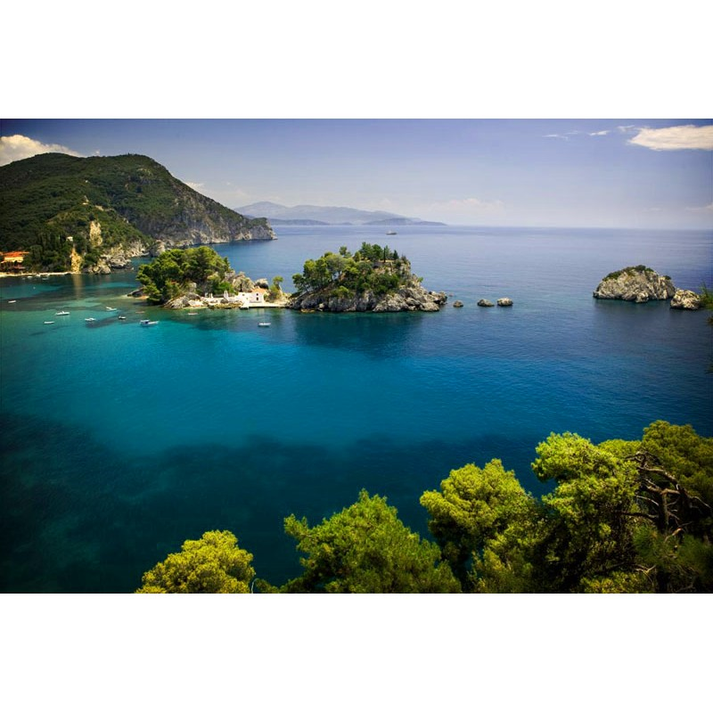 Экскурсия к заливу Торонеос - фото 3 - 001.by