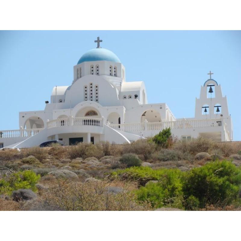 Экскурсия к заливу Торонеос - фото 4 - 001.by