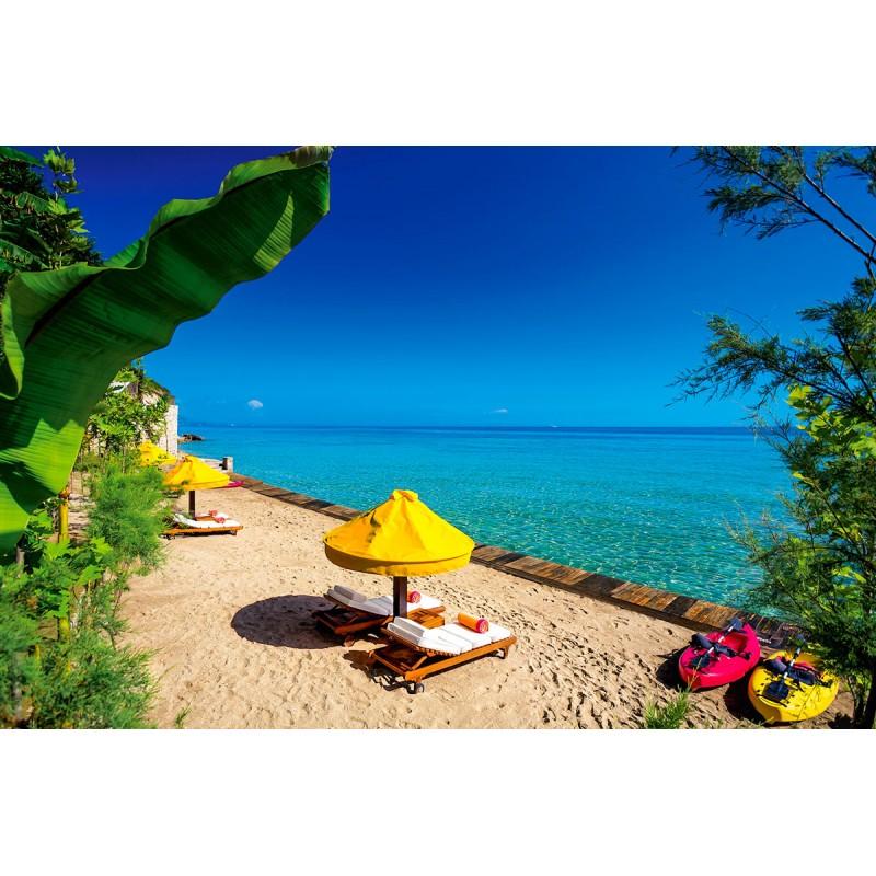 Остров Закинтос - рай на Земле - фото 4 - 001.by