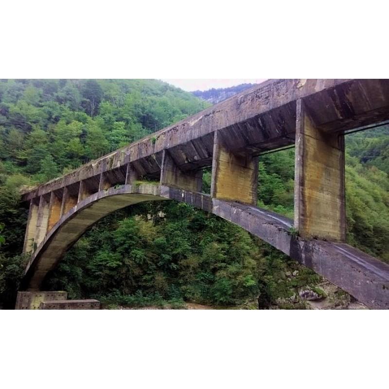Все краски Грузии - фото 3 - 001.by