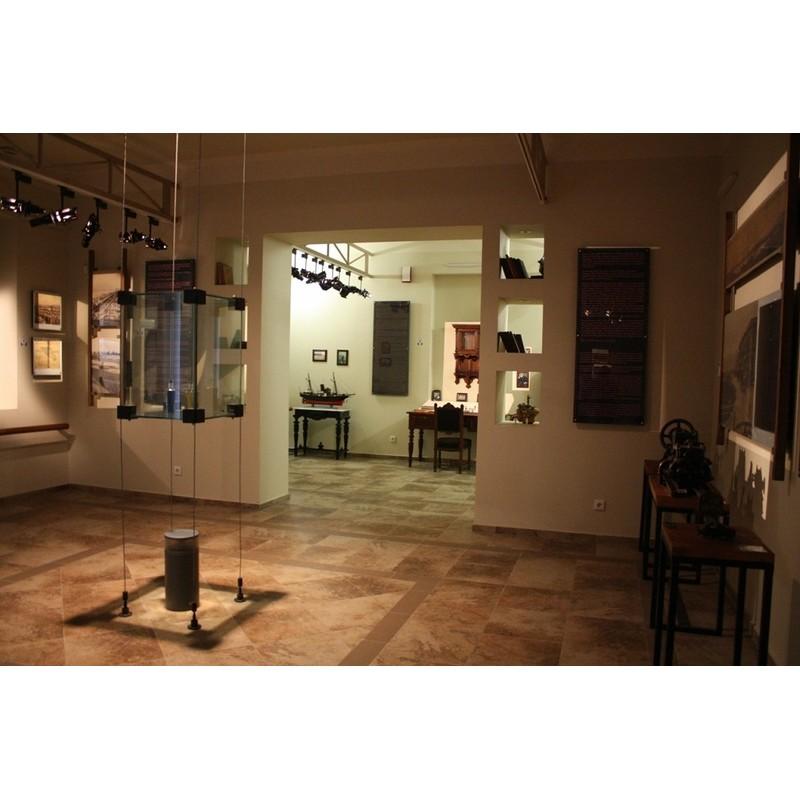 Музеи Батуми - фото 4 - 001.by