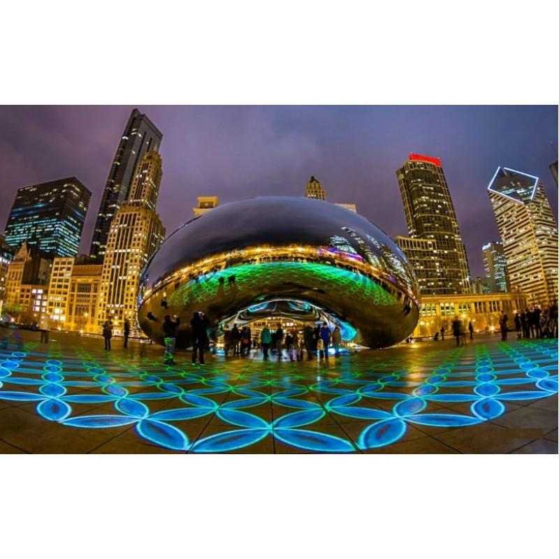 Пекин-Хайнань-Гонконг - фото 2 - 001.by