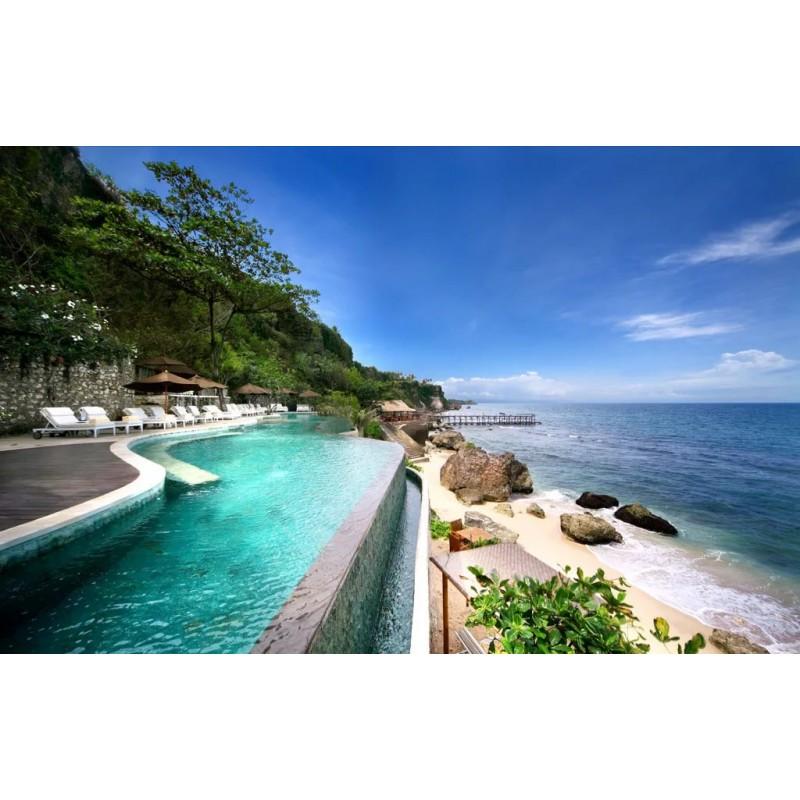 Виза в Индонезию - фото 1 - 001.by