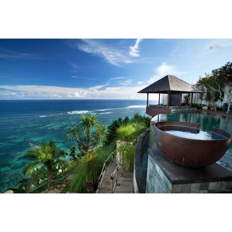 Бали - фото 4 - 001.by