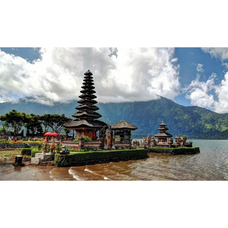 Обзорная экскурсия по Бали - фото 2 - 001.by