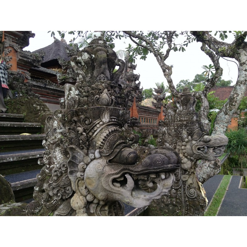 Обзорная экскурсия по Бали - фото 4 - 001.by