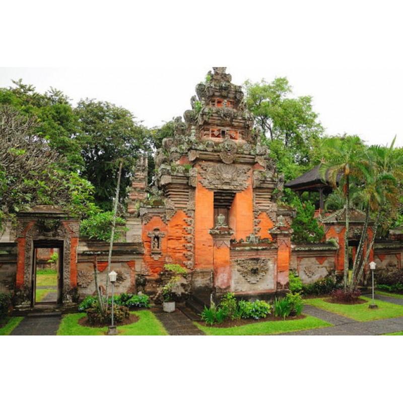 Обзорная экскурсия по Бали - фото 3 - 001.by