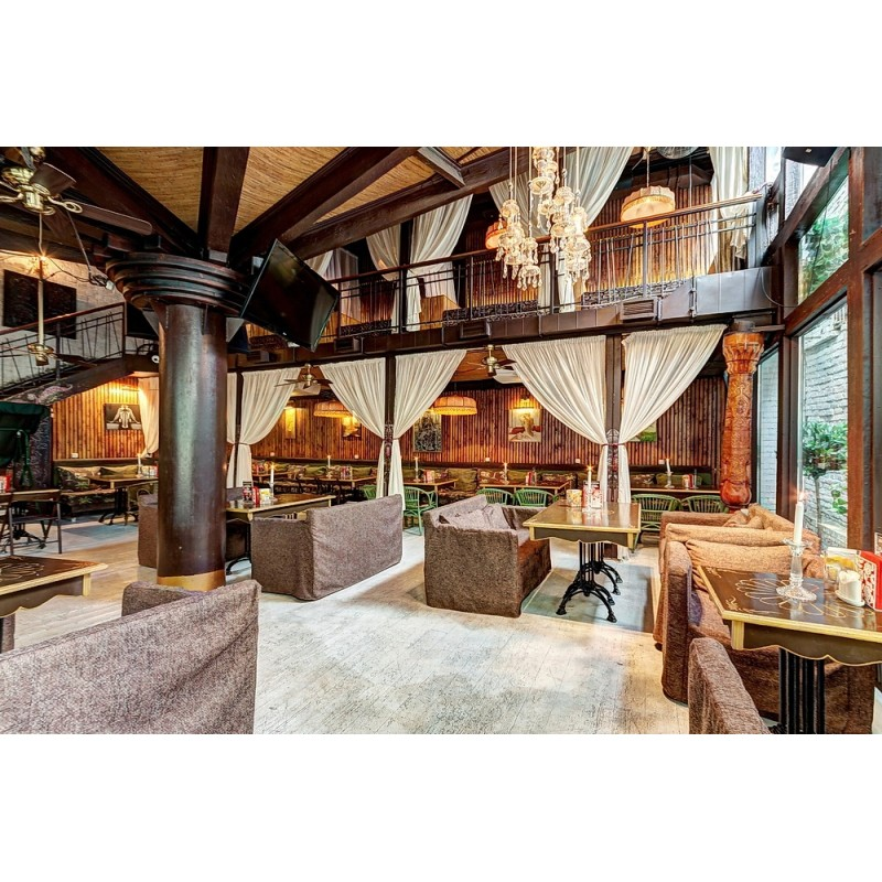 Бали. Где вкусно и недорого поесть - фото 3 - 001.by