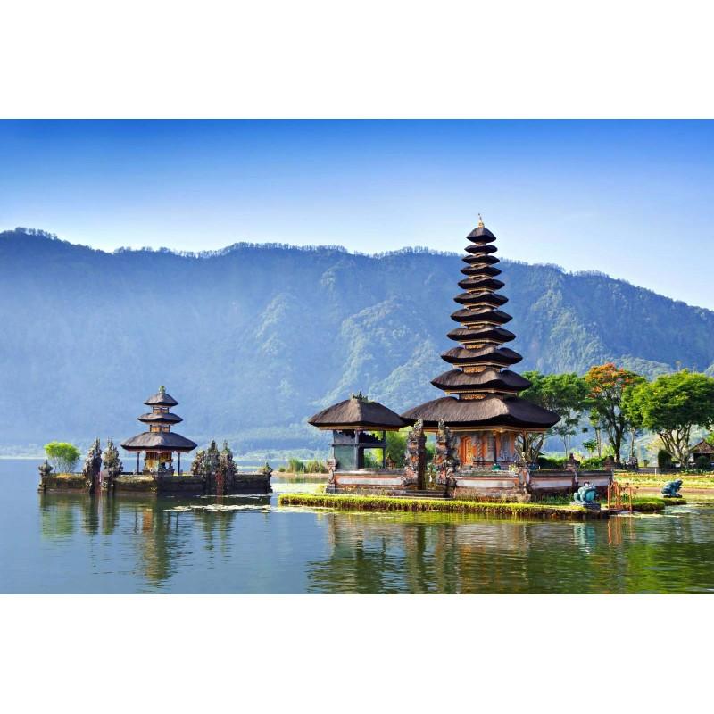 Горящие туры на Бали - фото 2 - 001.by