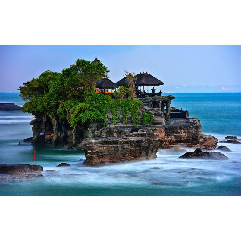 Виза в Индонезию - фото 3 - 001.by