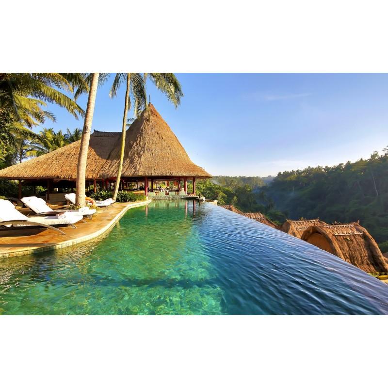 Горящие туры на Бали - фото 3 - 001.by