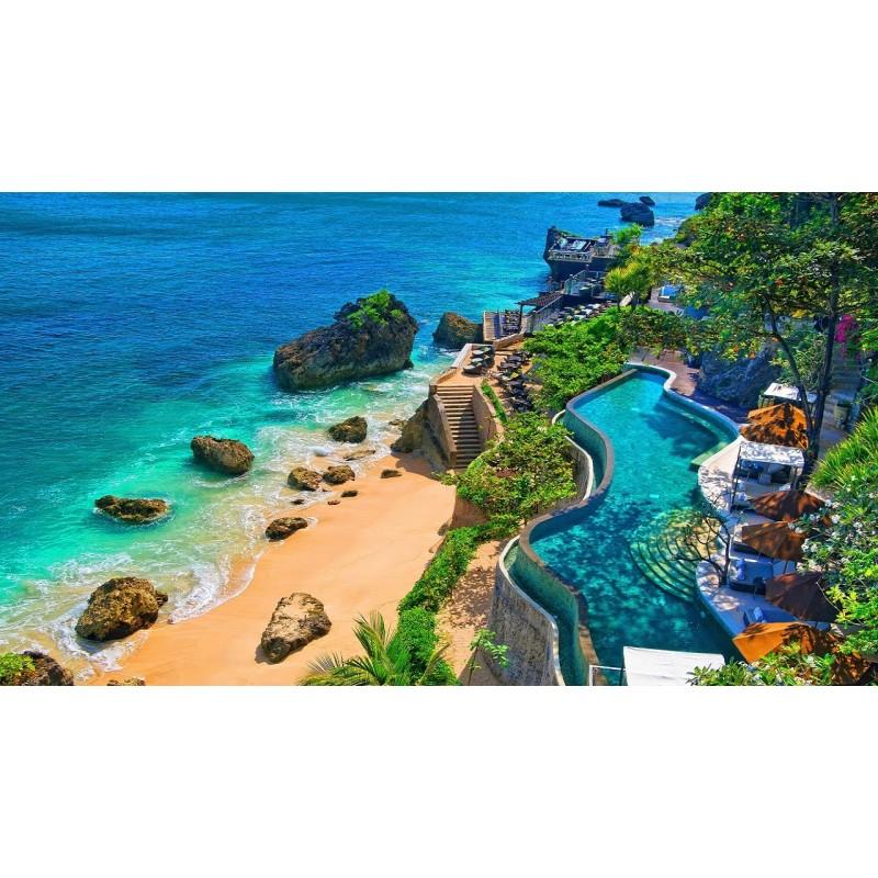 Горящие туры на Бали - фото 4 - 001.by
