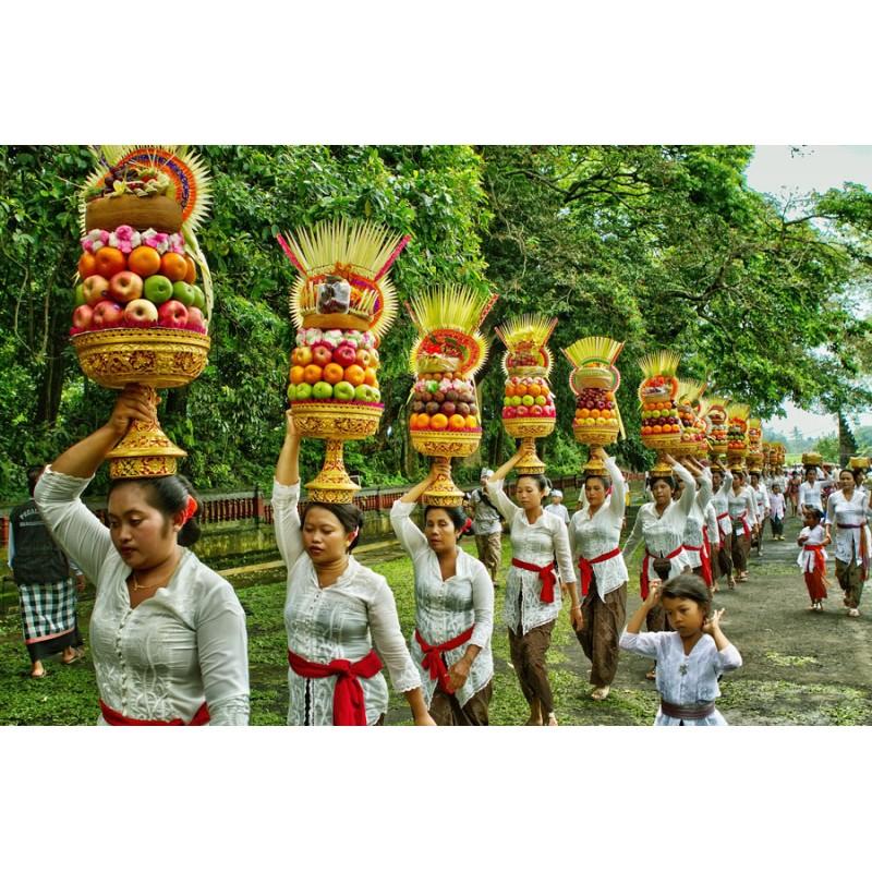 Индонезия. Мир наизнанку - фото 3 - 001.by