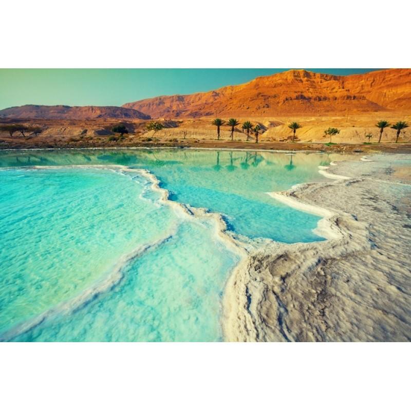 Мертвое море - фото 1 - 001.by