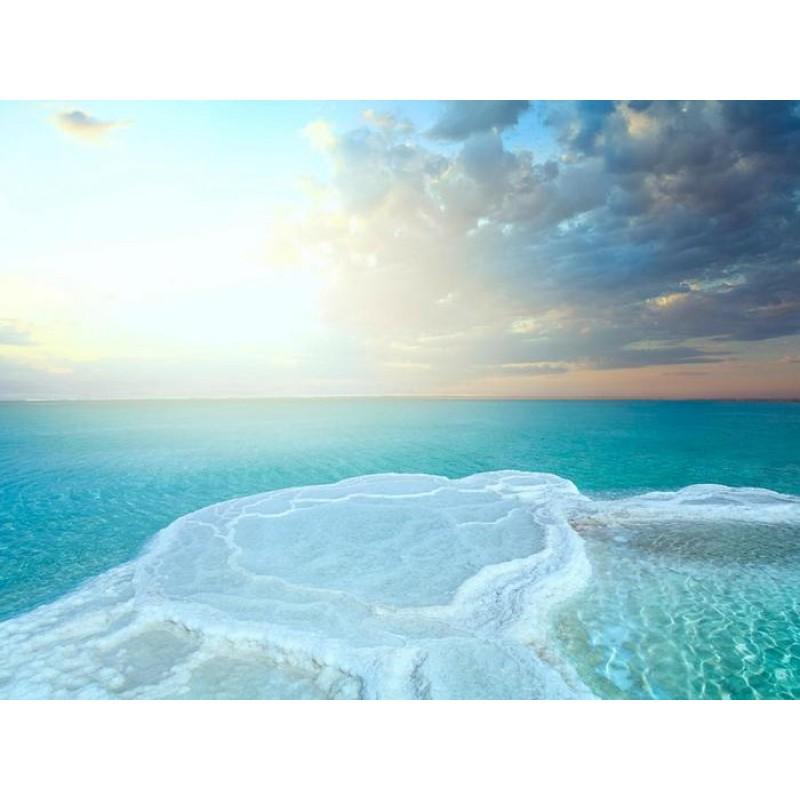 Лечение на Мертвом Море - фото 3 - 001.by