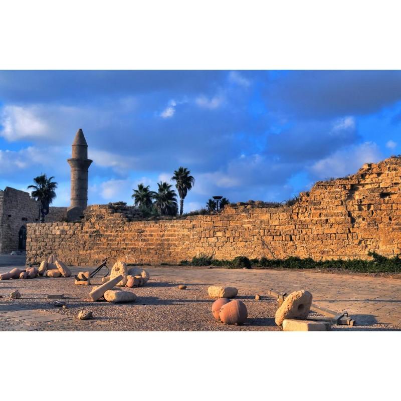Об Израиле - фото 3 - 001.by