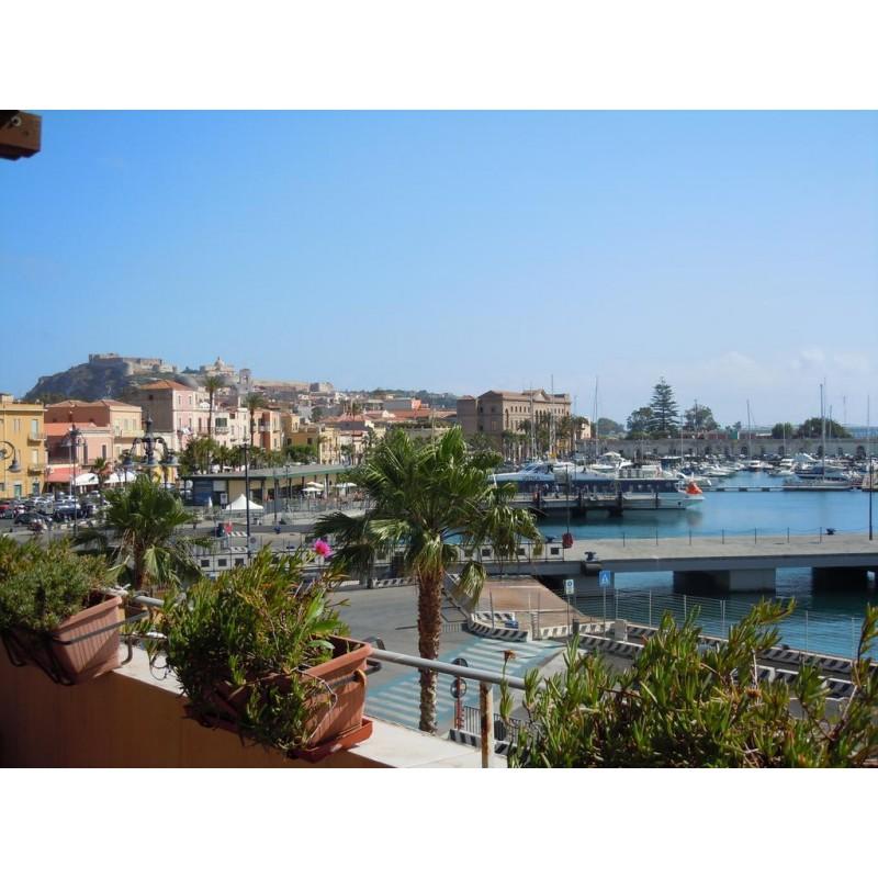 Экскурсия «Эоловы острова» (о. Сицилия)  - фото 4 - 001.by
