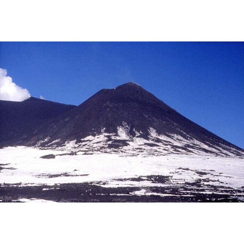Экскурсия на вулкан Этна: визитная карточка Сицилии - фото 3 - 001.by