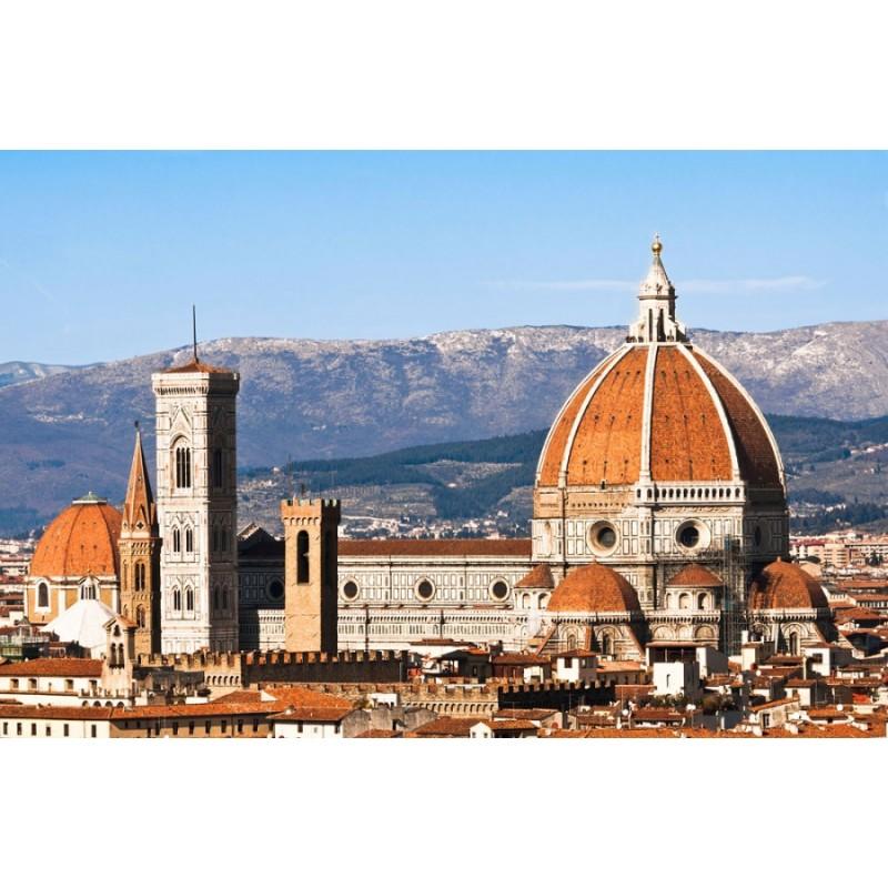Экскурсия во Флоренцию - фото 2 - 001.by