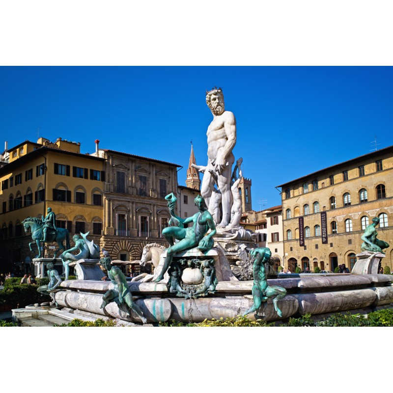 Экскурсия во Флоренцию - фото 4 - 001.by