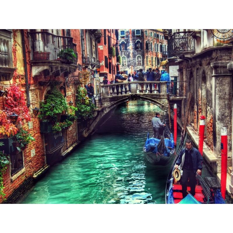 Виза в Италию - фото 2 - 001.by