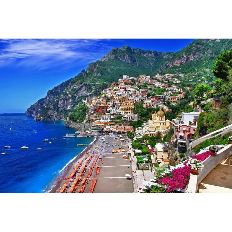 Виза в Италию - фото 4 - 001.by
