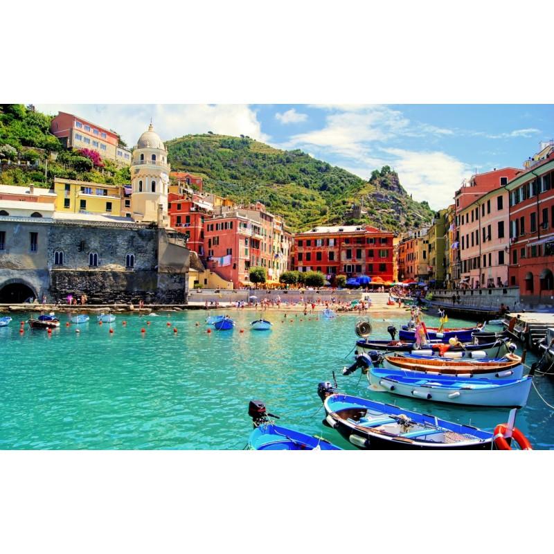 Горящие туры в Италию - фото 2 - 001.by