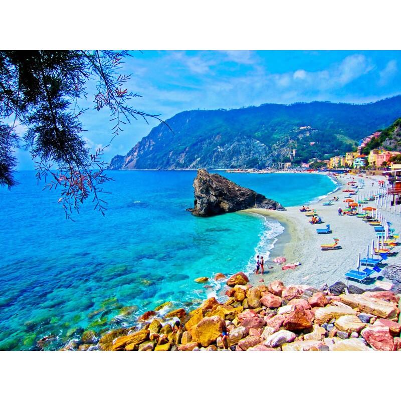 Горящие туры в Италию - фото 3 - 001.by