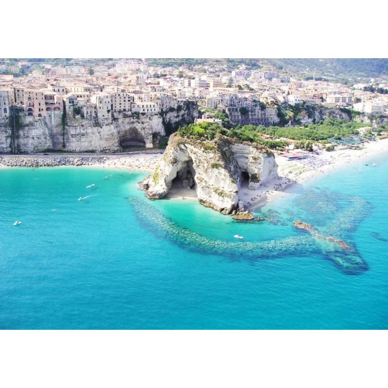 Горящие туры в Италию - фото 4 - 001.by