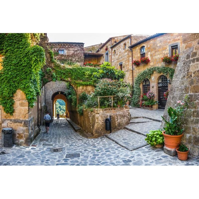 Об Италии - фото 2 - 001.by