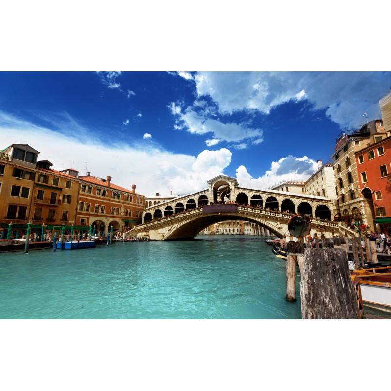 Об Италии - фото 4 - 001.by