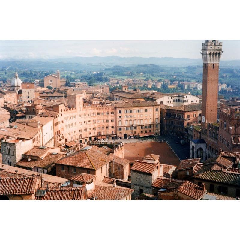 Классическая Италия - фото 4 - 001.by