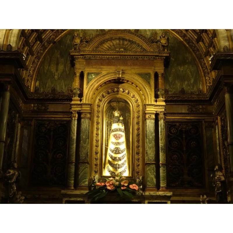 Экскурсия Лорето и гроты Фрасасси - фото 2 - 001.by