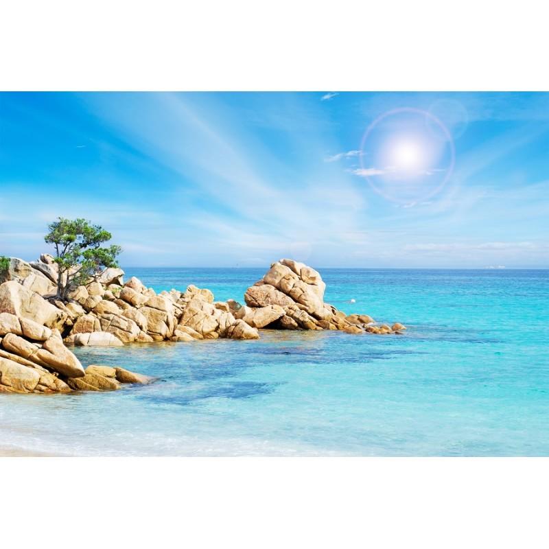 Морская прогулка на Сардинии - фото 4 - 001.by