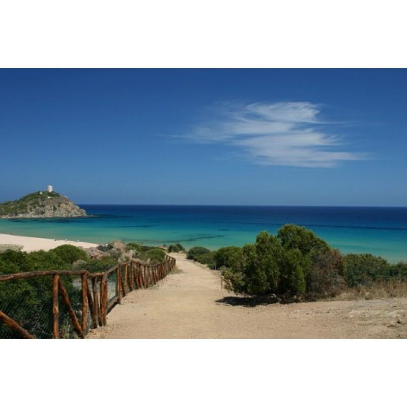 Все о Сардинии - фото 2 - 001.by