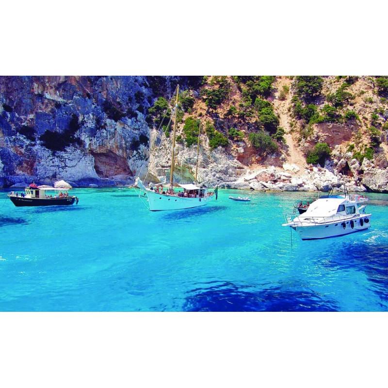 Все о Сардинии - фото 4 - 001.by